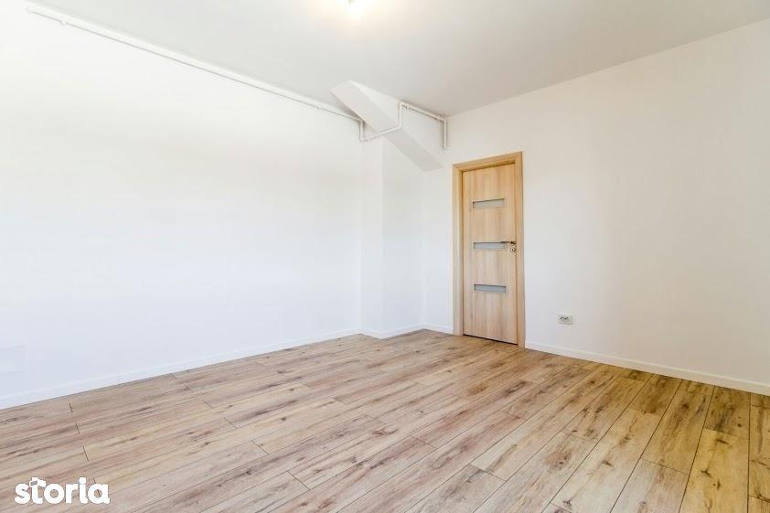 Apartament de vanzare, București (judet), Strada Olteniei - Foto 3