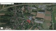 Lokal użytkowy na wynajem, Morawica, krakowski, małopolskie - Foto 1