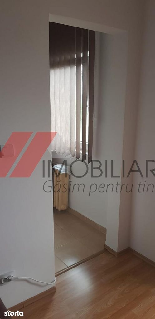 Apartament de vanzare, Timiș (judet), Zona Telegrafului - Foto 5