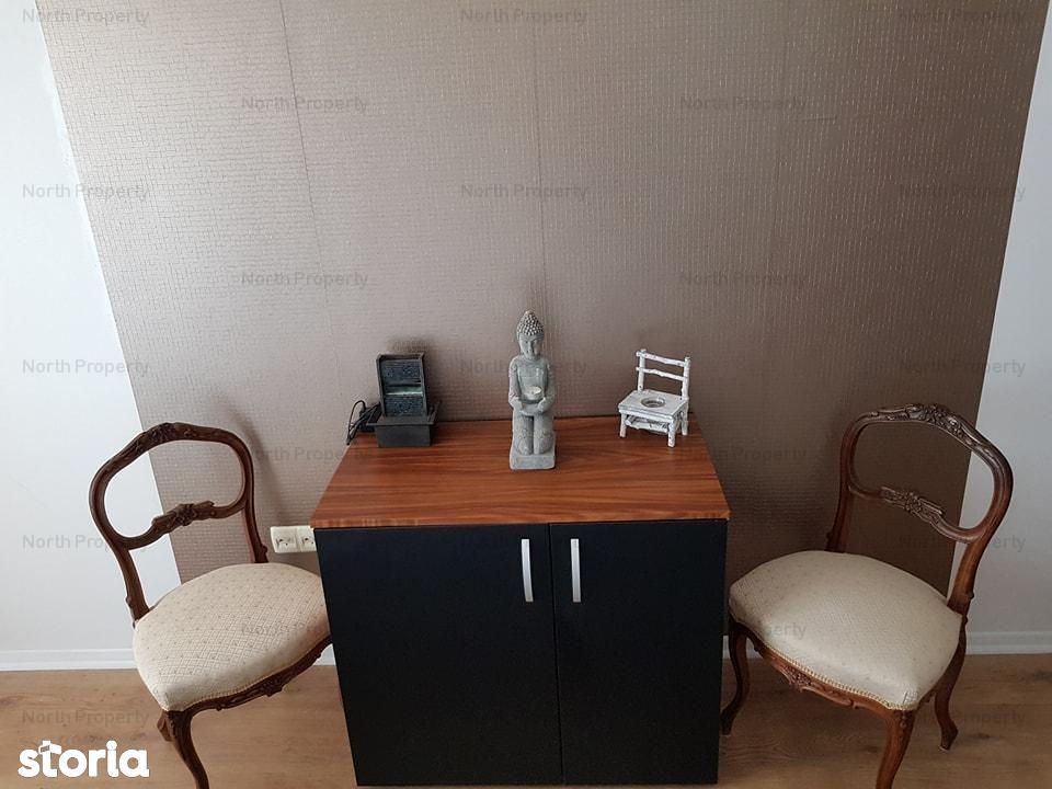 Apartament de vanzare, București (judet), Strada Florilor - Foto 5