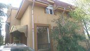 Casa de vanzare, Ilfov (judet), Siliştea Snagovului - Foto 1