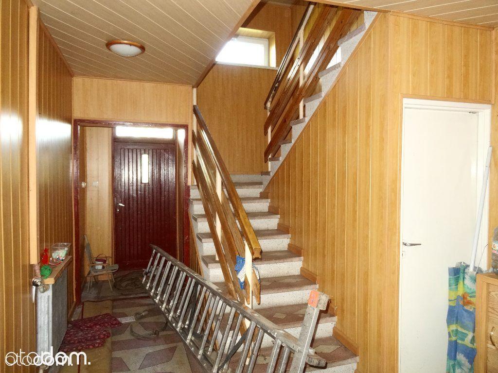 Dom na sprzedaż, Stara Błotnica, białobrzeski, mazowieckie - Foto 10