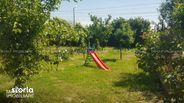 Casa de vanzare, Arad (judet), 6 Vanători - Foto 8