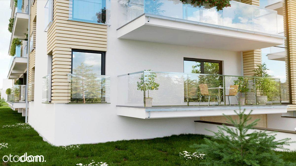 Mieszkanie na sprzedaż, Ustronie Morskie, kołobrzeski, zachodniopomorskie - Foto 8
