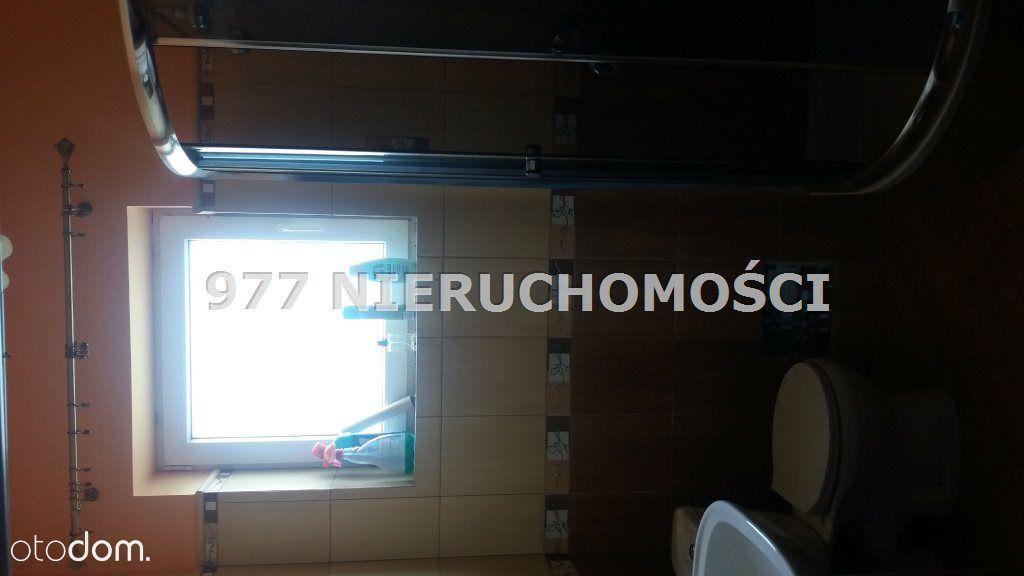 Dom na sprzedaż, Nosów, ostrowiecki, świętokrzyskie - Foto 9