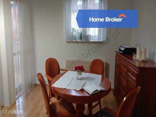 Mieszkanie na sprzedaż, Szczecin, Bukowo - Foto 1