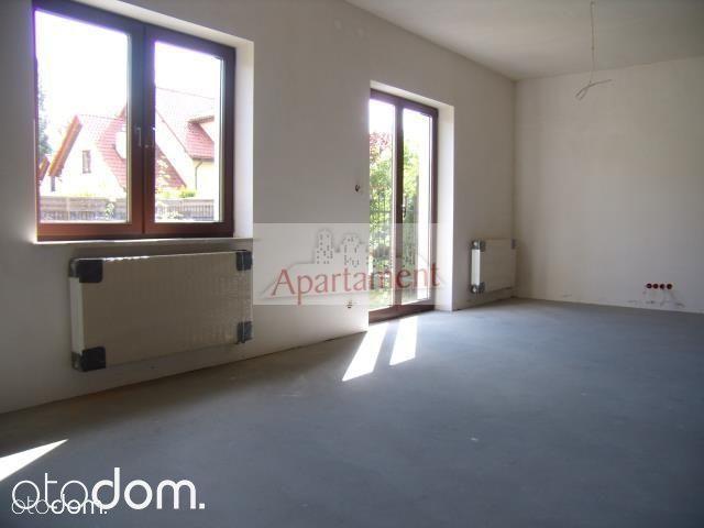 Dom na sprzedaż, Zamienie, piaseczyński, mazowieckie - Foto 15
