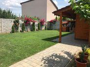 Casa de vanzare, Arad - Foto 18
