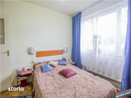 Apartament de vanzare, Brașov (judet), Bulevardul Saturn - Foto 4