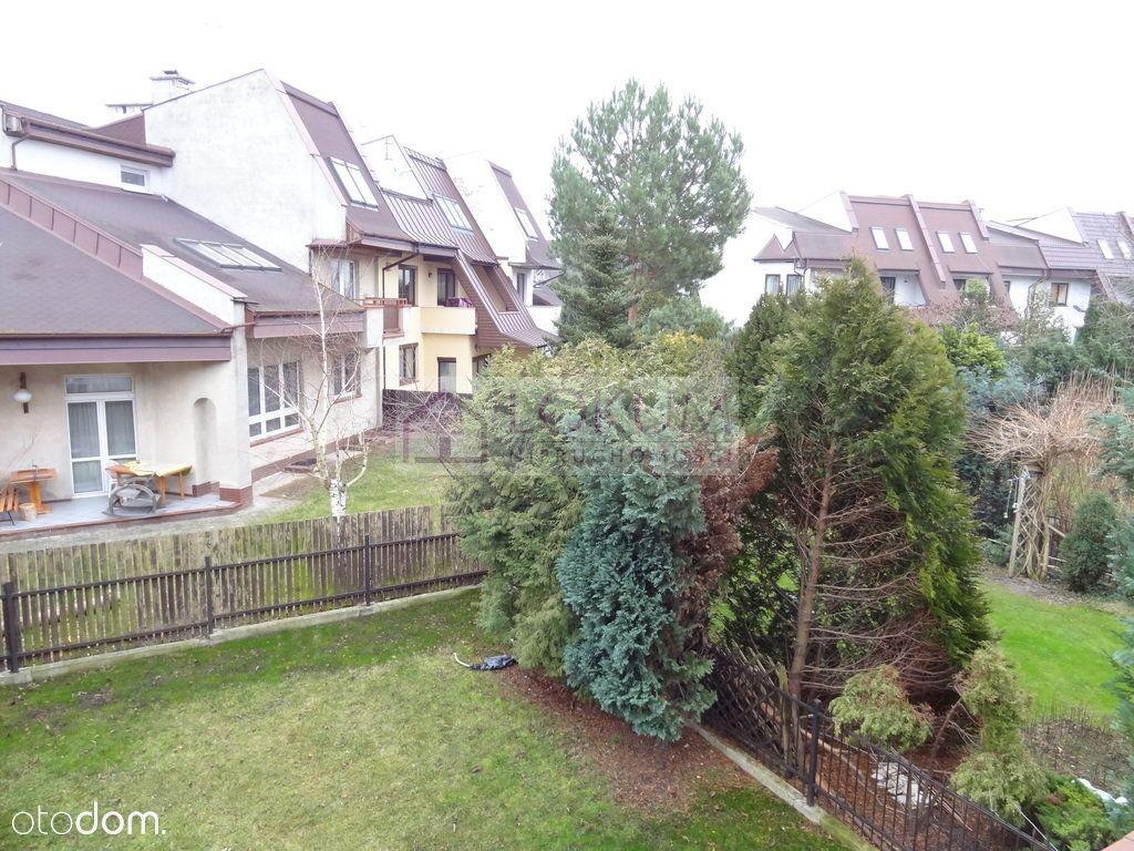 Dom na sprzedaż, Lublin, Choiny - Foto 5