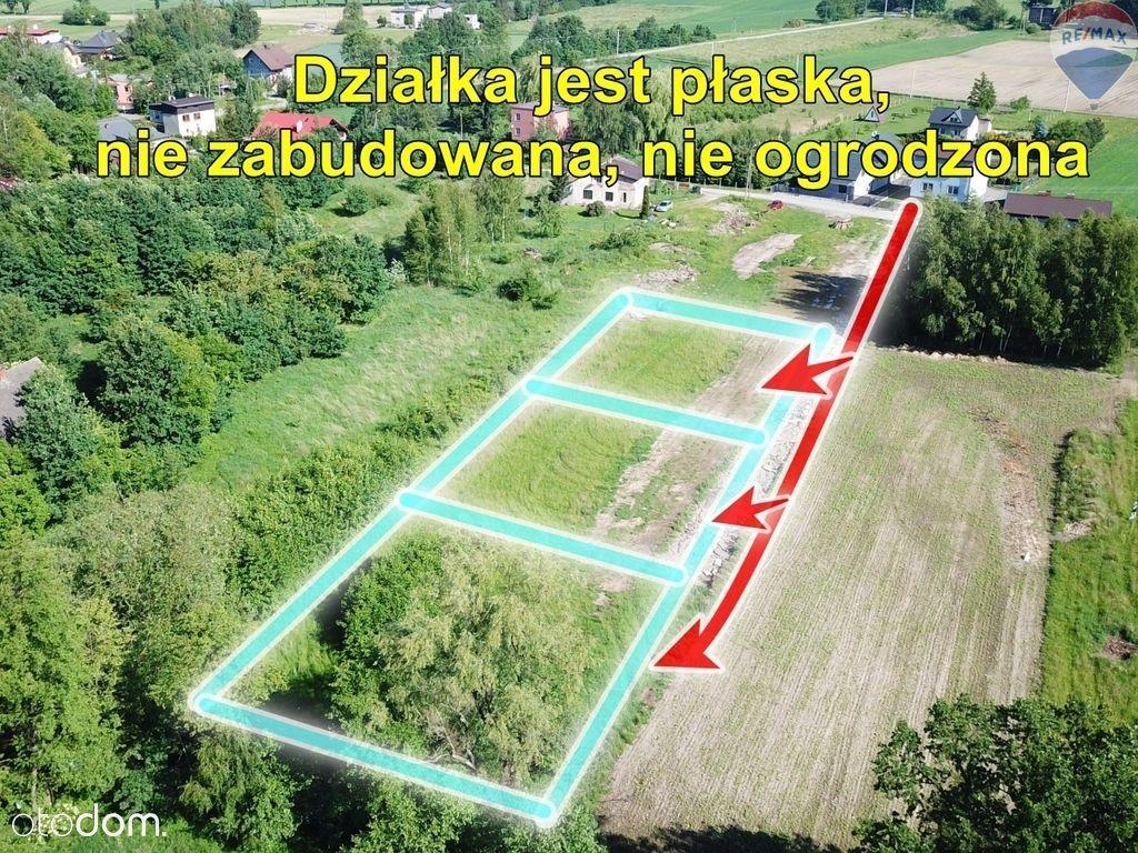 Działka na sprzedaż, Ligota, bielski, śląskie - Foto 8