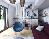 Apartament de vanzare, București (judet), Bulevardul Râmnicu Sărat - Foto 1
