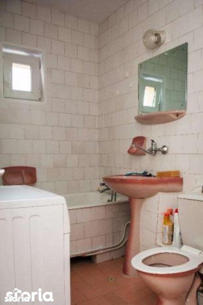 Apartament de vanzare, Cluj (judet), Aleea Castanilor - Foto 6
