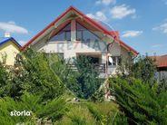 Casa de inchiriat, Iași (judet), Bucium - Foto 15