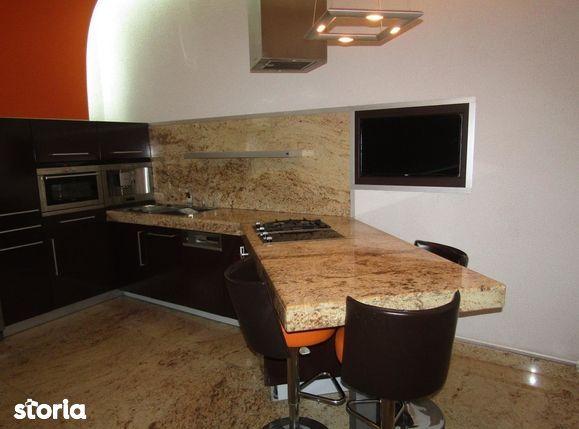 Apartament de inchiriat, Cluj (judet), Piața Mihai Viteazul - Foto 14