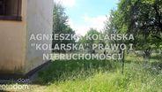 Dom na sprzedaż, Owczary, krakowski, małopolskie - Foto 4