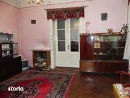 Casa de vanzare, Cluj (judet), Gruia - Foto 5