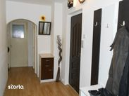 Apartament de vanzare, Cluj (judet), Strada Uliului - Foto 3