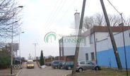 Lokal użytkowy na sprzedaż, Płońsk, płoński, mazowieckie - Foto 3