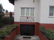 Dom na sprzedaż, Warszawa, Zielona - Foto 11