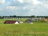 Działka na sprzedaż, Czarlin, tczewski, pomorskie - Foto 4