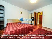 Apartament de inchiriat, București (judet), Bulevardul Corneliu Coposu - Foto 9