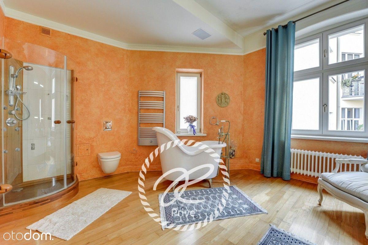 Mieszkanie na wynajem, Sopot, Dolny - Foto 11