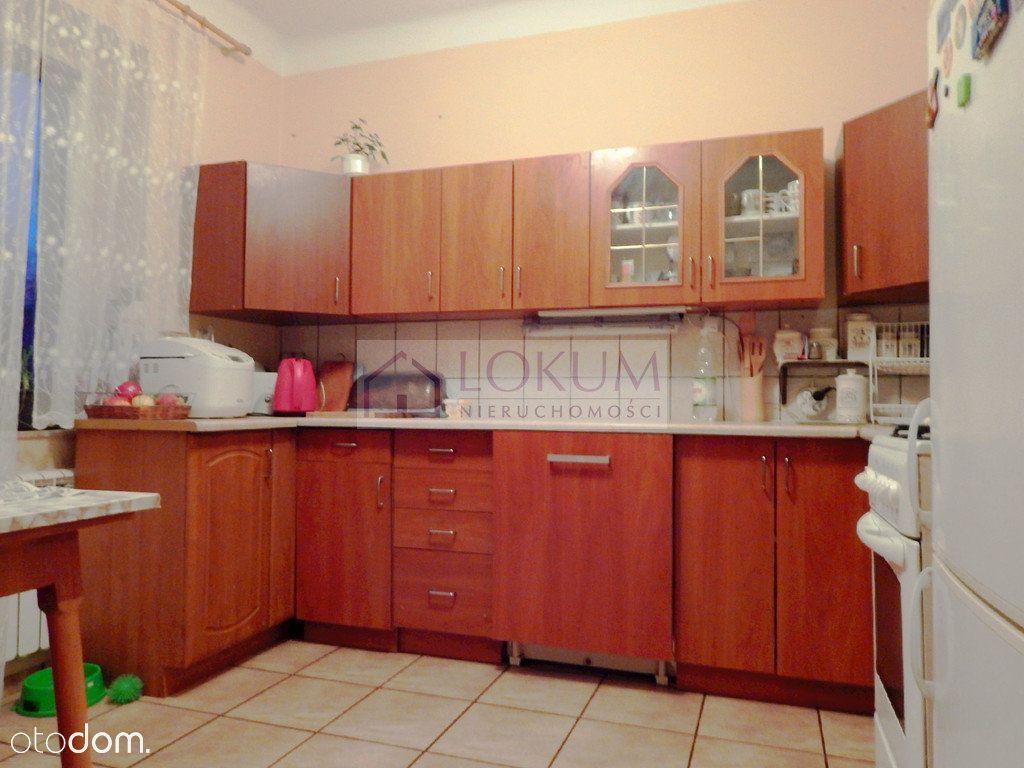 Dom na sprzedaż, Radom, Wólka Klwatecka - Foto 3