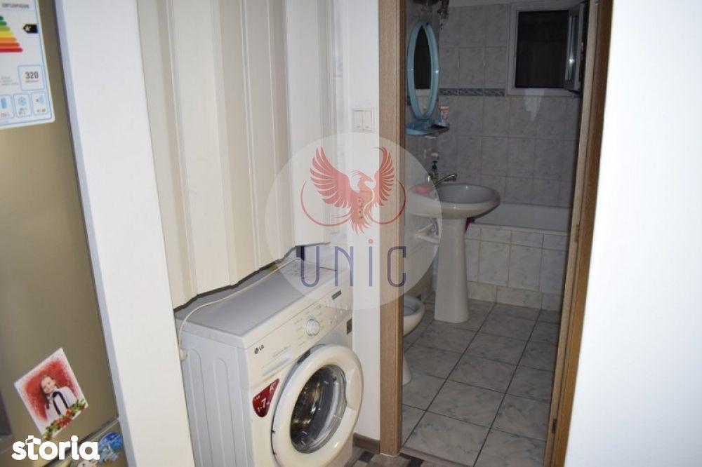 Apartament de vanzare, Dolj (judet), Brestei - Foto 6