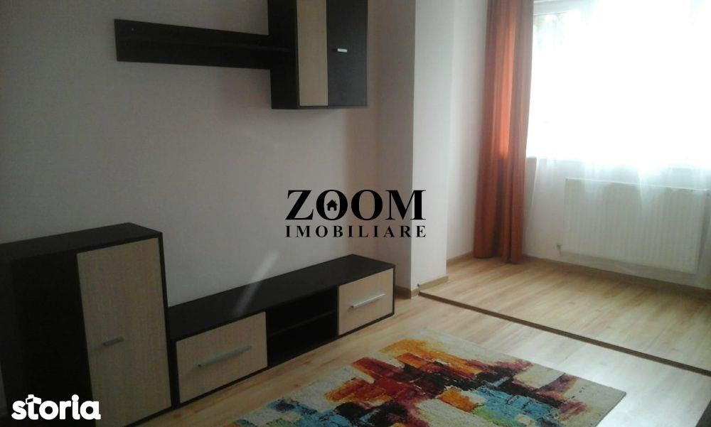 Apartament de inchiriat, Cluj (judet), Strada Ciucaș - Foto 4