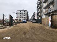 Teren de Vanzare, București (judet), Strada Victor Brauner - Foto 3