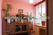 Dom na sprzedaż, Studzionka, pszczyński, śląskie - Foto 12