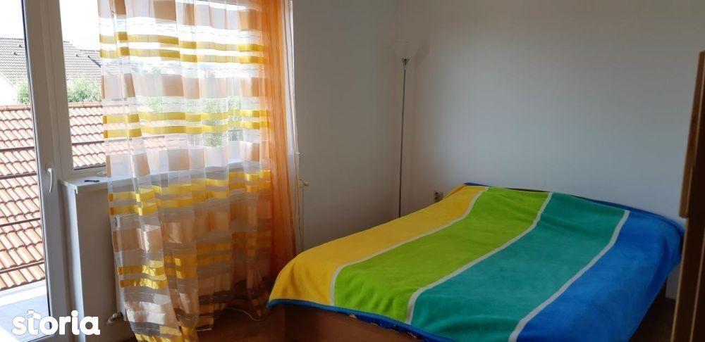 Apartament de vanzare, Timisoara, Timis, Braytim - Foto 8