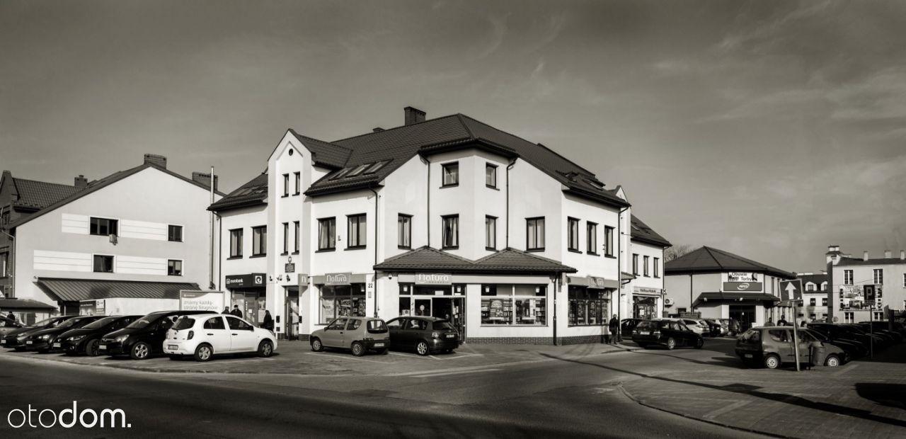 Lokal użytkowy na wynajem, Rawa Mazowiecka, rawski, łódzkie - Foto 9