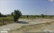 Teren de Vanzare, Arad (judet), Strada Pădurii - Foto 2