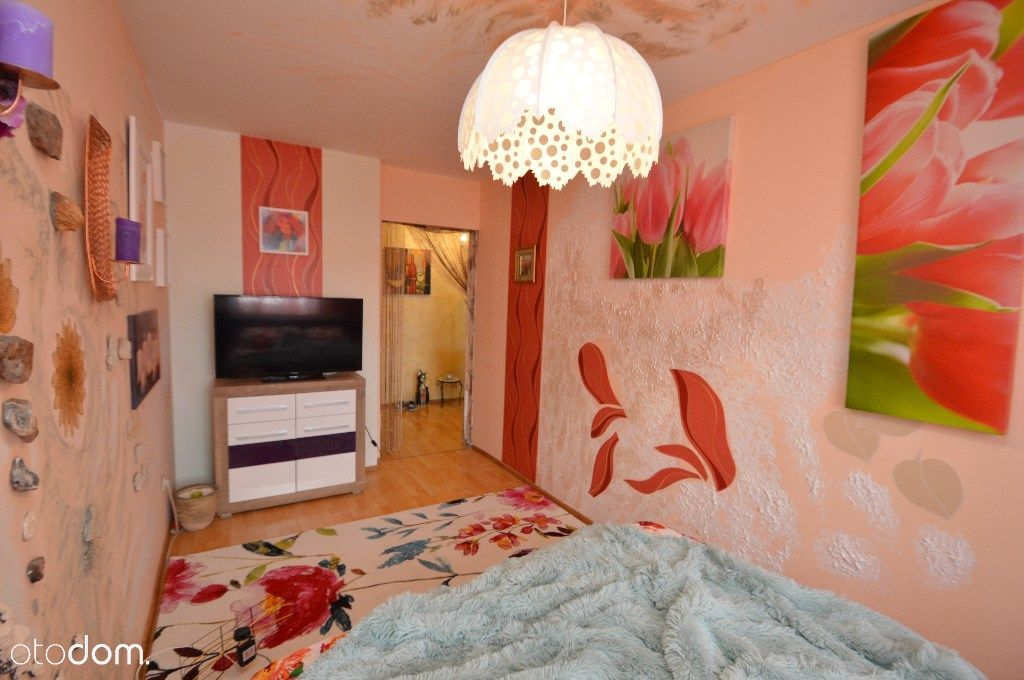 Mieszkanie na sprzedaż, Opole, Zaodrze - Foto 7