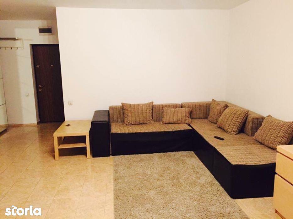 Apartament de inchiriat, București (judet), Văcărești - Foto 4