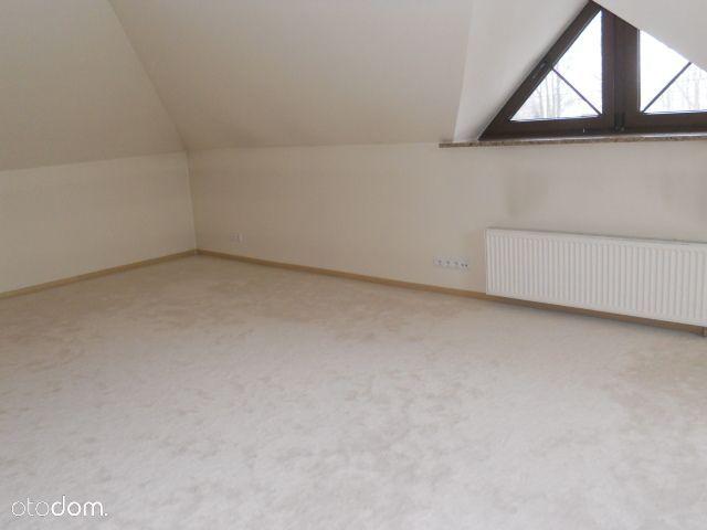 Dom na sprzedaż, Milanówek, grodziski, mazowieckie - Foto 17