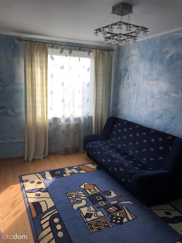 Mieszkanie na sprzedaż, Wrocław, Psie Pole - Foto 4