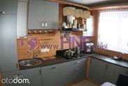 Dom na sprzedaż, Nowy Sącz, Chełmiec - Foto 1