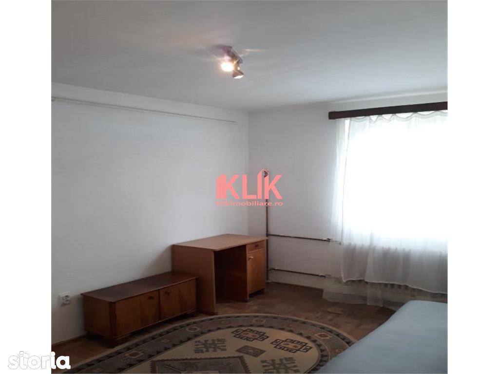 Apartament de vanzare, Cluj (judet), Strada Arieșului - Foto 6
