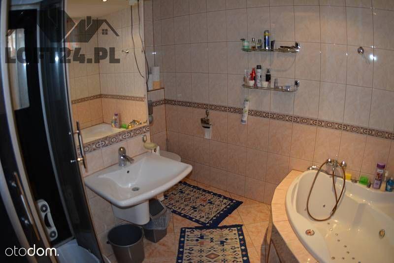 Dom na sprzedaż, Brunów, polkowicki, dolnośląskie - Foto 3