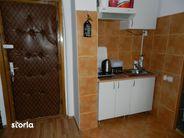Apartament de vanzare, Cluj (judet), Strada Grigore Alexandrescu - Foto 18