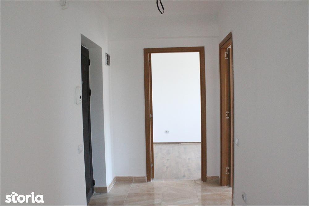 Apartament de vanzare, București (judet), Giurgiului - Foto 6