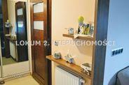 Mieszkanie na sprzedaż, Pawłowice, pszczyński, śląskie - Foto 2