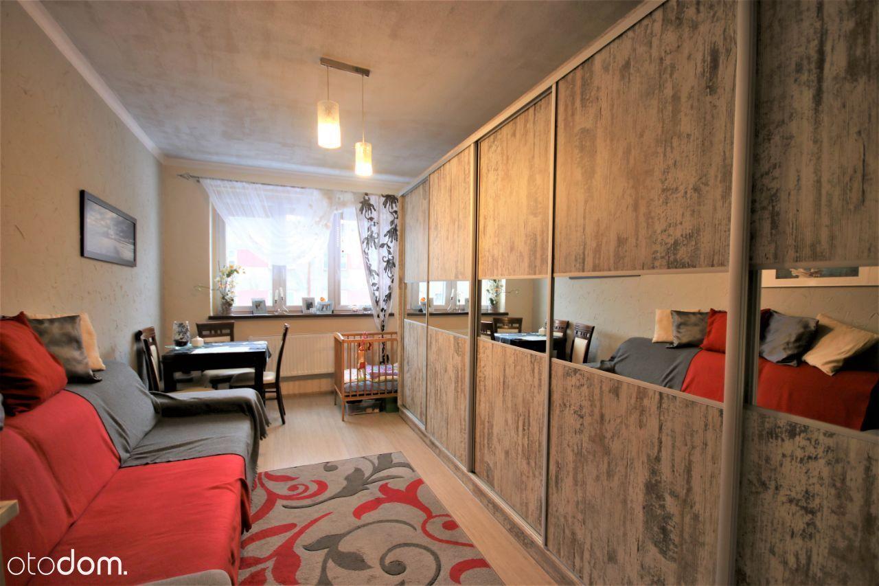 Mieszkanie na sprzedaż, Bytom, Karb - Foto 10