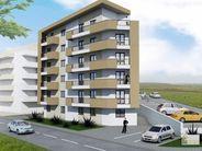 Apartament de vanzare, Iași (judet), Strada Gavril Muzicescu - Foto 1
