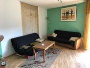 Apartament de vanzare, Ploiesti, Prahova, P-ta Mihai Viteazu - Foto 3