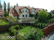 Dom na sprzedaż, Zamienie, piaseczyński, mazowieckie - Foto 12
