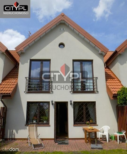 Dom na sprzedaż, Warszawa, Borków - Foto 1